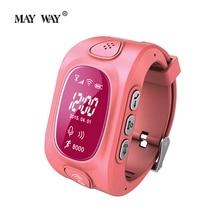 เด็กgps s mart w atch Y3ติดตามสำหรับเด็กเด็กซิมการ์ดgsm smart watch smart finder sos android iosต่อต้านหายไปนาฬิกา