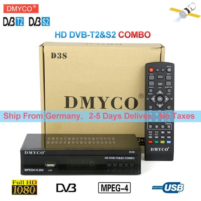 plug-ins de decodificador de dvd decodificador mpeg-2
