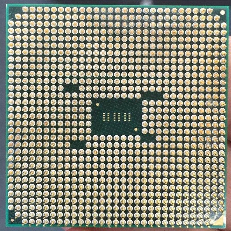 AMD A8-Series CPU A8-5600 A8 5600K A8 5600 PC computer 3.6GHz Quad-Core Desktop Processor AD560KWOA44HJ Socket FM2 2