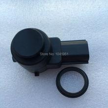 Original High Quality Auto Parts Parking Sensor 25961404 PDC Sensor Parking Distance Control Sensor for Buick Chevrolet G M