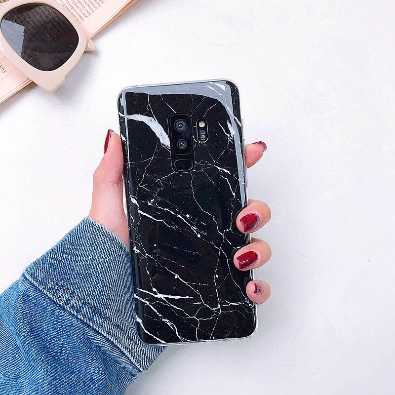 Samsung S10 CASE (9)