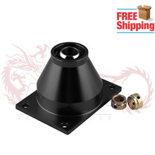 Free shipping Turret Type Short Shifter Shift Quick For Peugeot 106 Diesel Citroen Saxo AX SK133