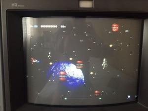 Image 2 - Neo Geo MVS игровая карта: последняя надеюсь
