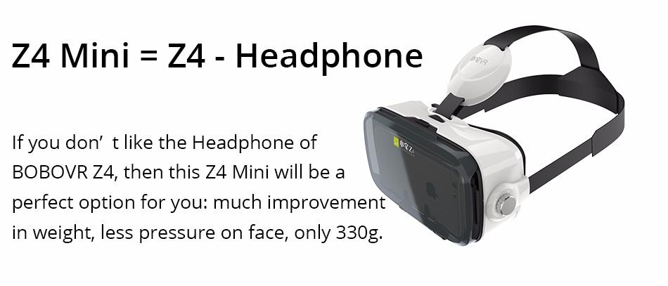BOBOVR-Z4-Mini-3D-Virtual-Reality-Glasses_02