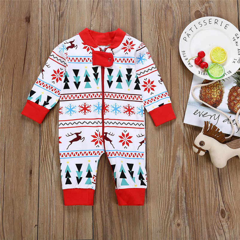 2485aaa8706b Detail Feedback Questions about rompers clothes for newborn baby ...