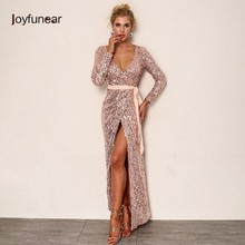 d7394f3a62fb0 Buy pink high front dress and get free shipping on AliExpress.com