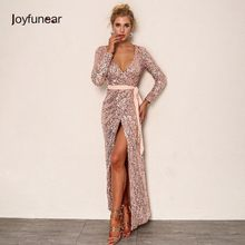 76ff25dd12475 Popular Maxi Dress with High Slit-Buy Cheap Maxi Dress with High ...