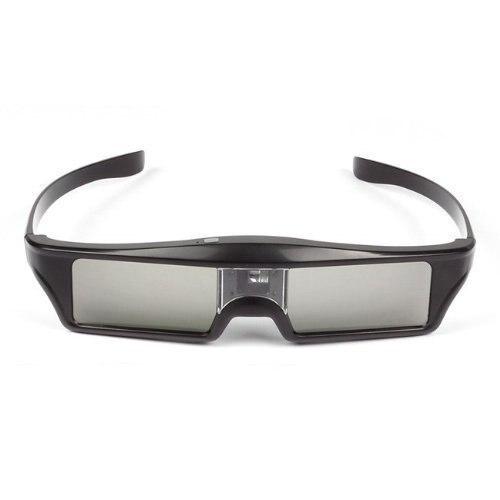 42098167eb5be SCLS KX-30 Versão Mais Recente 3D 96-144 hz Óculos de Obturador Ativo