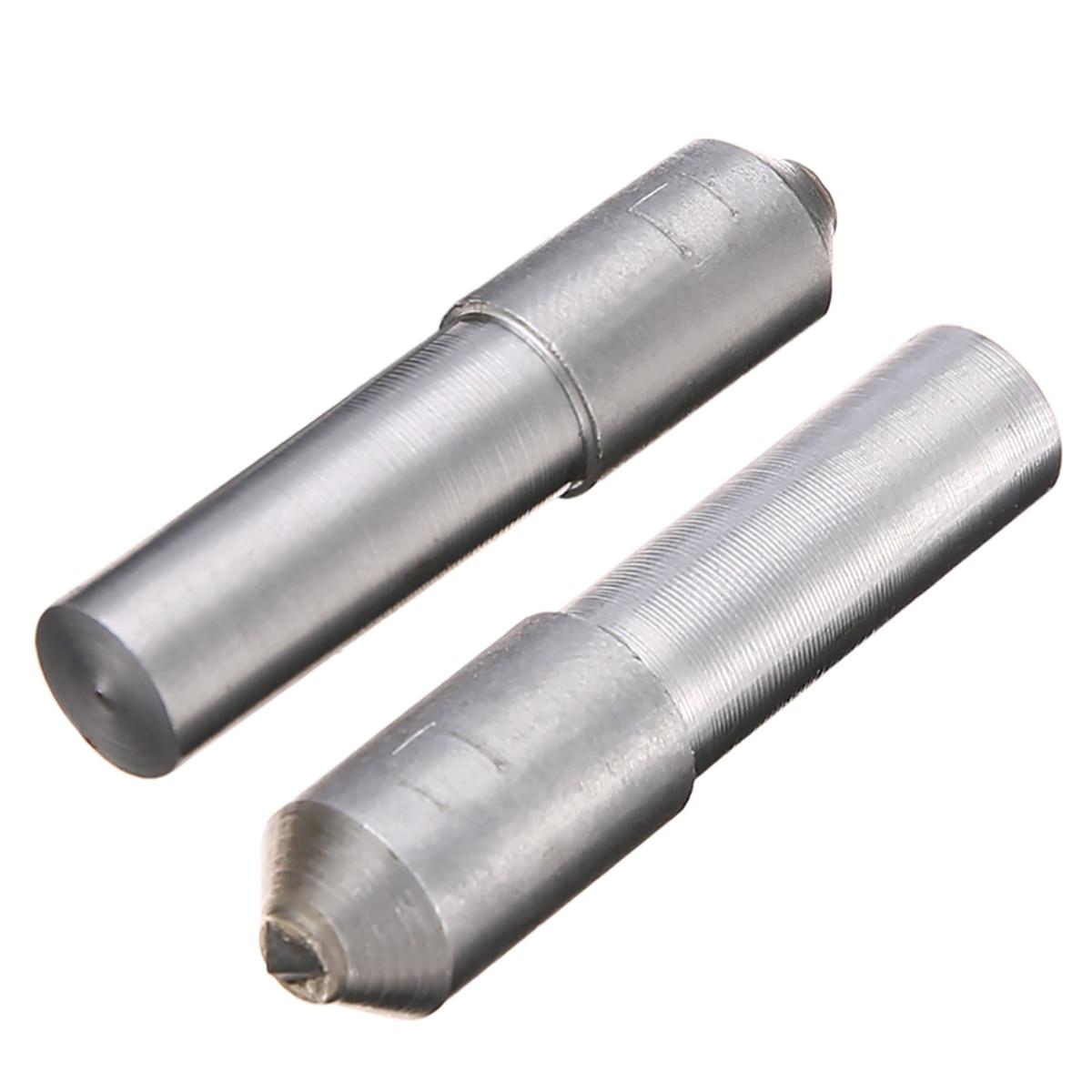 1pc 4mm Diameter Diamond Wheel Dresser Grinding Dressing Pen Mayitr For Power Tool