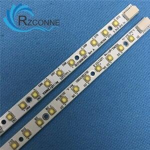 """Image 2 - 310Mm Led Backlight Lamp Strip Bar 36Leds Voor Apple 27 """"Lcd LM270WQ1 Sd C2 MB270B2U SDA2 SDB1 SDE3 SDE5 SDF1 LGT2781 LGT2795"""