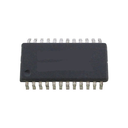 Original 2 pcs UBA2071T UBA2071AT UBA2071 chip LCD SOP24 backlight driver chip IC integration...