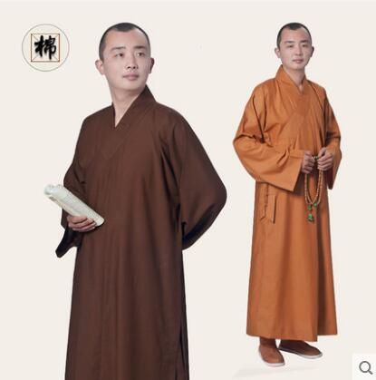 buddhist single men in shonto Single people are more able to devote themselves to the teachings of buddhism, since they don't have outside forces pulling their attention away 5 be ready to take a vow of chastity.