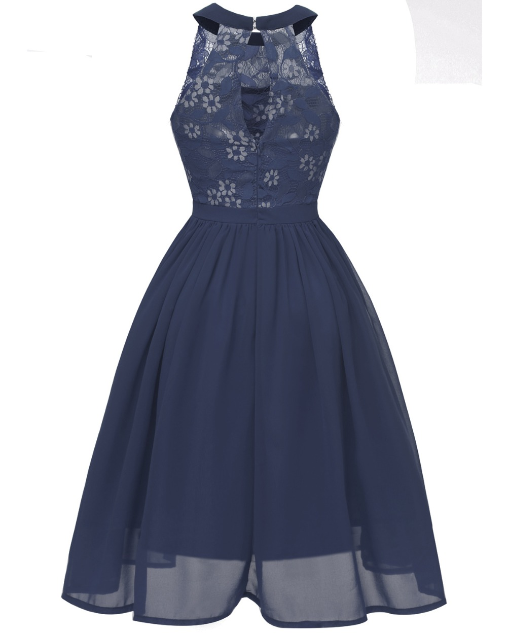 Formal Party Dress 9