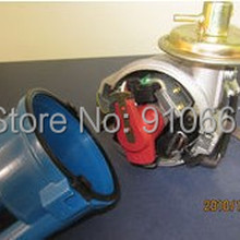 Klung 650cc 276 дистрибьютор деталей двигателя для Kinroad, roketa, goka, BMS, SAITING, TNS, buggy, utv, go kart, atv