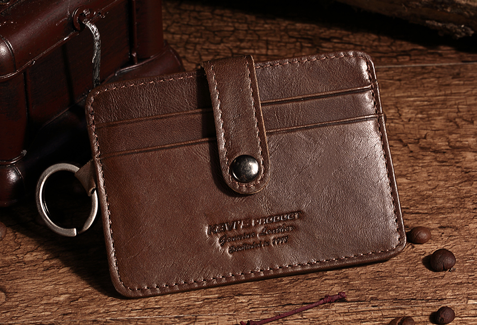 men-wallets-KA26CA-brown_14