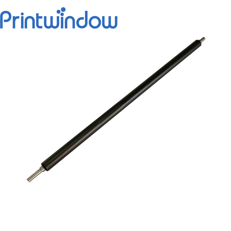 Printwindow Primary Charge Roller for Canon iR C5030 5035 5045 5051 5235 5240 5250 PCR copier part c5030 fuser film compatible new for canon ir advance c5030 c5035 c5045 c5051 high quality