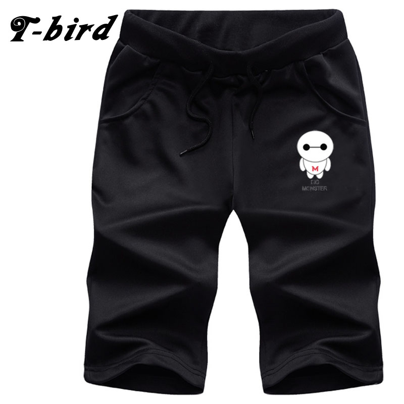 Compare Prices on White Cargo Shorts- Online Shopping/Buy Low ...