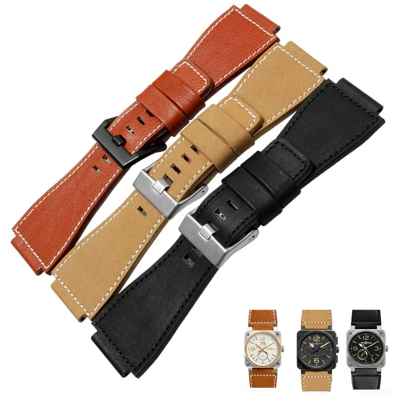 Ceramic & Stainless Steel Watchband 18mm 20mm 22mm For Mido Men Women Watch Band Quick Release Strap Wrist Bracelet Rose Gold Watches
