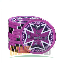 Purple casino 13g clay poker chips mazatlan+mexico+casino+resorts
