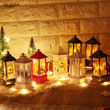 Led Christmas Tree Decoration 1pcs Candle with LED Tea light Candles Decorations for Home Kerst Decoratie