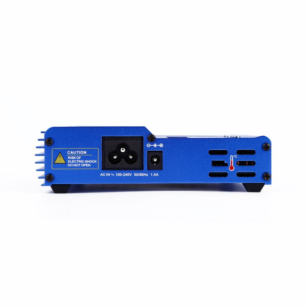 VMDS12502-D-10-1