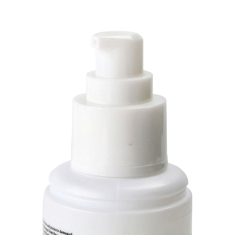 Mini 120ML Brazīlijas keratīna ārstēšana iztaisnojošiem matiem - Matu kopšana un veidošana - Foto 4