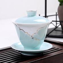 Grade Bone China Coffee Cup and saucers Cover bowl Creative European Tea Cup Set Home Party Afternoon Tea Teacup Porcelain 215ml стоимость