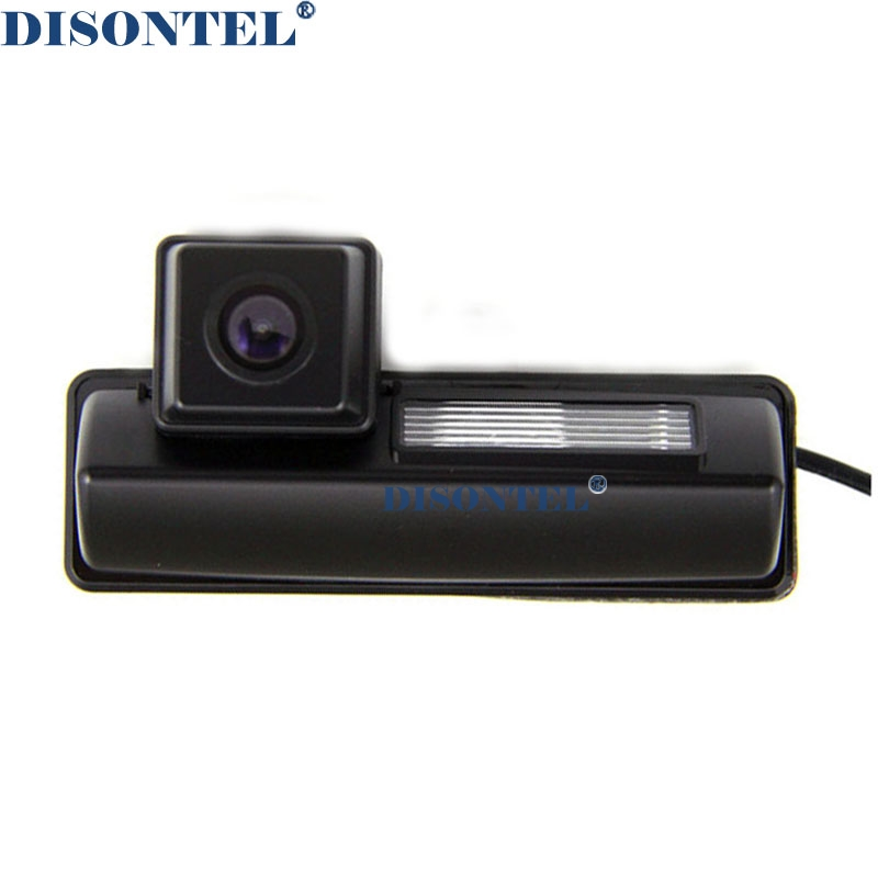 n wire wireless car rearview parking camera for sony ccd hd toyota rh sites google com
