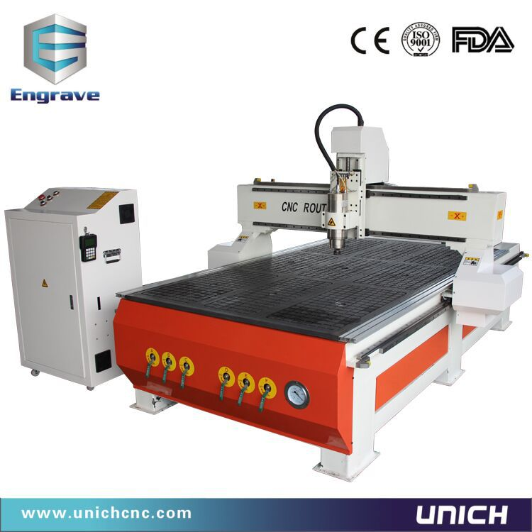 Big Discount Wood Cnc Router Cnc Router Table For Sale In