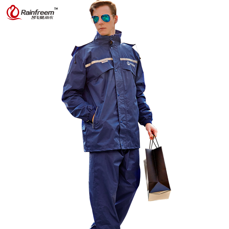 Online Get Cheap Women Hooded Raincoat -Aliexpress.com | Alibaba Group