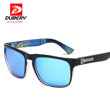 купить Men's Fietsbril Sports Polarized Cycling Sunglasses Eyeglasses Eyewear For Men Bike Bicycle Glasses Oculos Gafas Ciclismo дешево