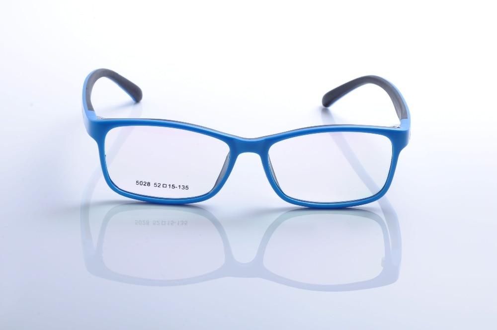 Ungewöhnlich Kleinkind Brillenfassungen Bilder - Benutzerdefinierte ...