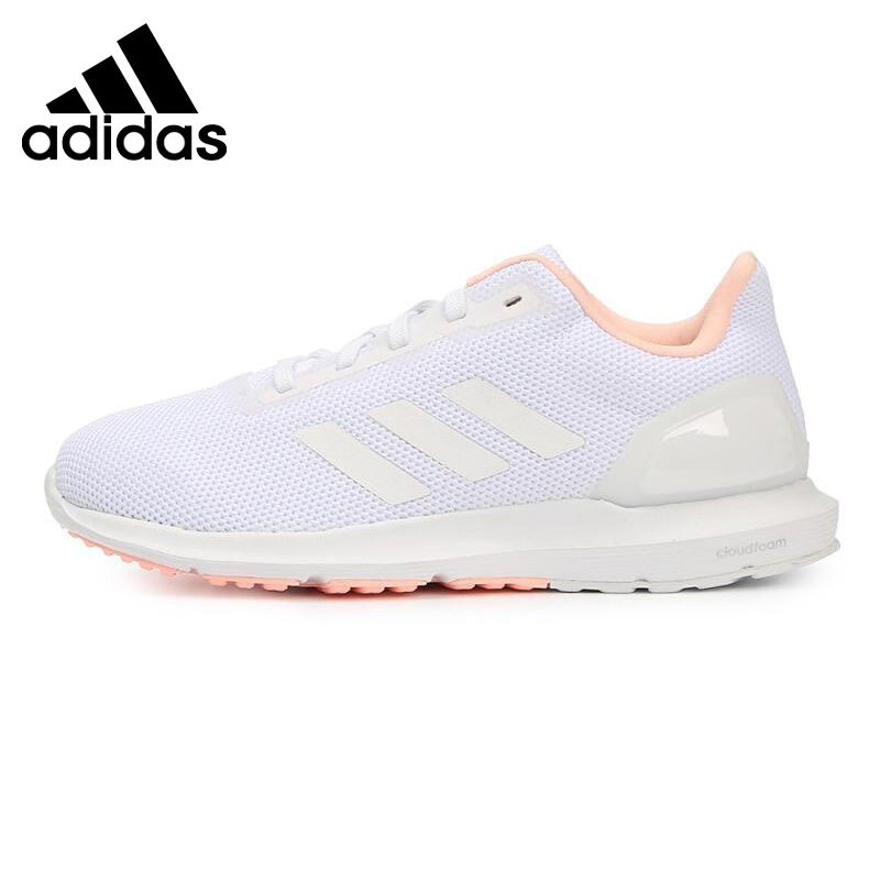 Original New Arrival  Adidas COSMIC 2 Women's Running Shoes Sneakers