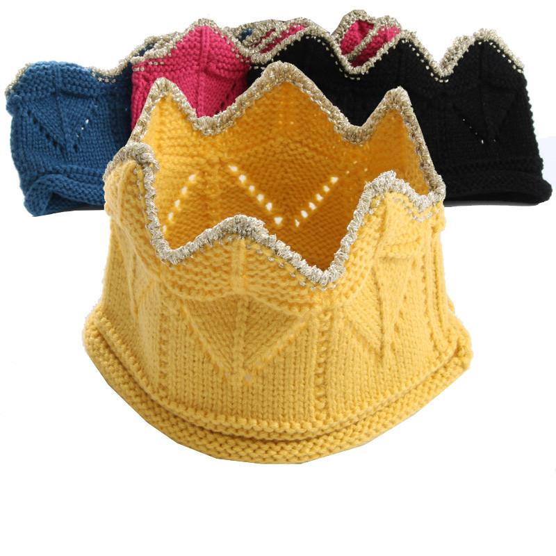 baby girl hat (2)