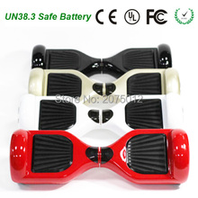 Outdoor Sports entertainment youth electric scooter waveboard