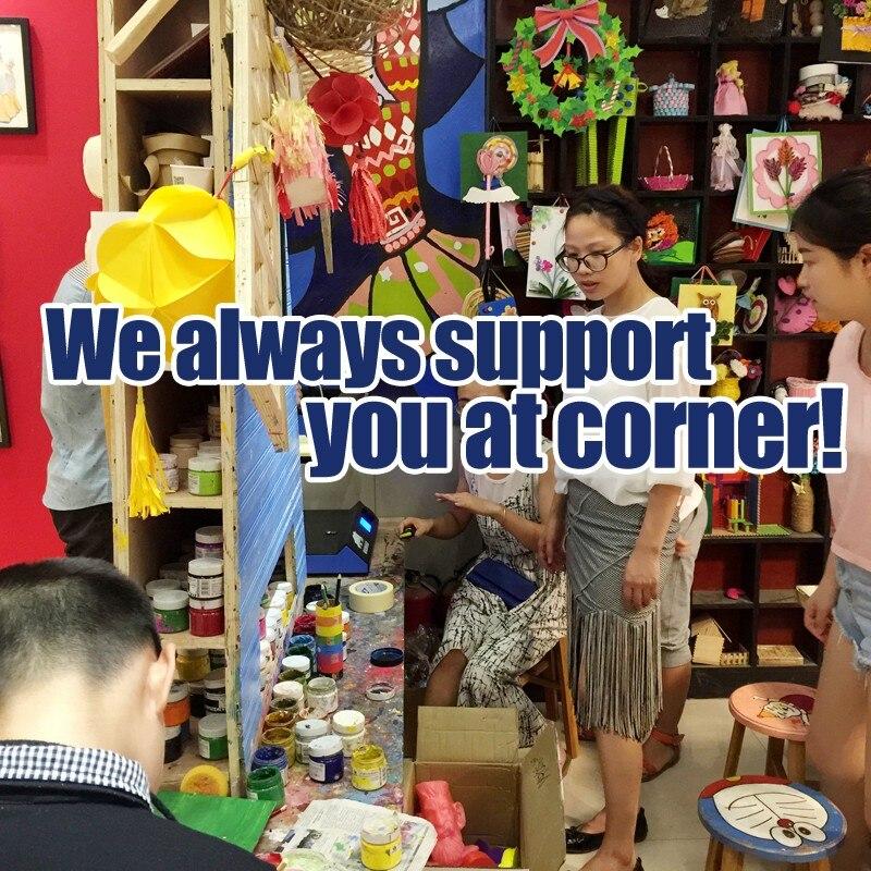Wanhao_at_corner