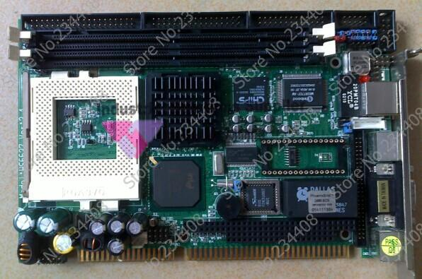 industrial motherboard HS6637 VER:2.1 board 100% Tested Good Quality cayo garcia social sustainable sugarcane for bioethanol in peru