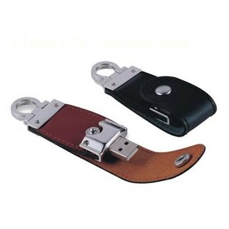 3.0 USB Flash Drive 512GB Δερμάτινη Επιχειρηματική Χρήση Δώρων Pen Drive Κάρτα Memory Stick 32GB 64GB 100% Full Capacity Usb Creativo 256GB