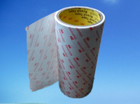 3M Double Coated Non-woven tape 9448HK Customed Size available