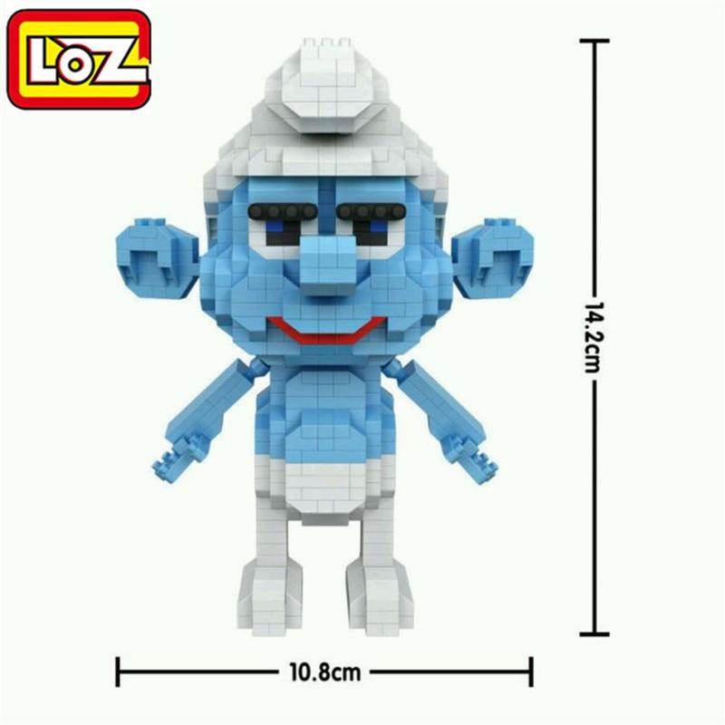 Resultado de imagen de LOZ BLOCK 9753