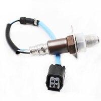 Oxygen Sensor Lambda Sensor Air Fuel Ratio Sensor For CRV 211200 2461 36531 RZA 003