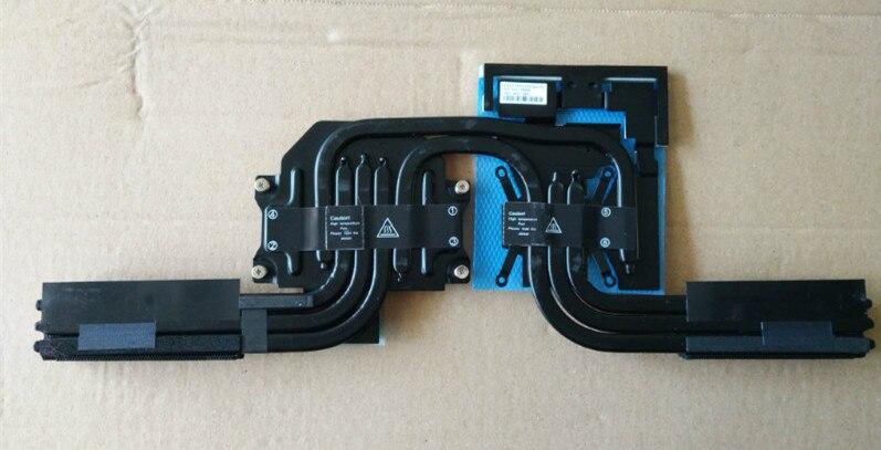 CPU mainboard mount heatsink bracket for AM2 AM2 AM3 AM3 AMDODUS