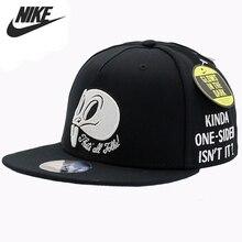 Original New Arrival 2017 Nike Unisex running Sport Caps