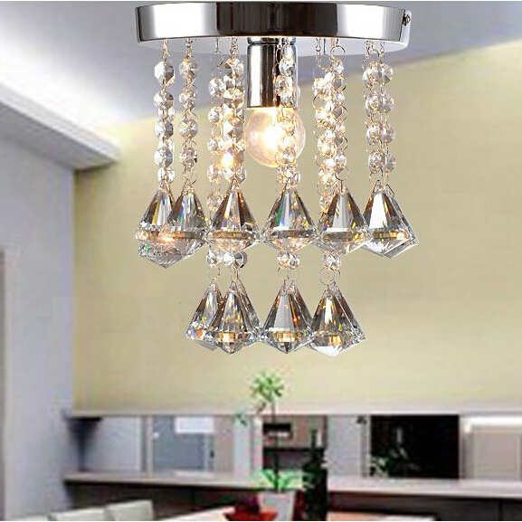 Free shipping new modern design crystal chandelier Dia 200mm 110-240V велосипед stark outpost 26 1 d 2018