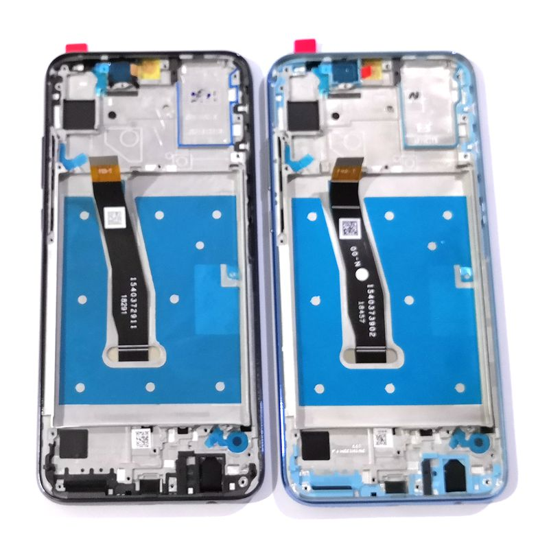 For Huawei Honor 10 lite Lcd Display WIth Touch Screen GLass DIgitizer Frame full Replacement lcds for honor10 lite lcd