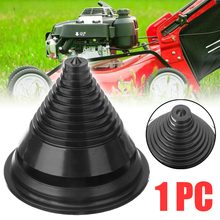 1pc Rotary Lawn Mower Blade Balancer Brushcutter For Sharpening Balancing Blades Tool Accessories