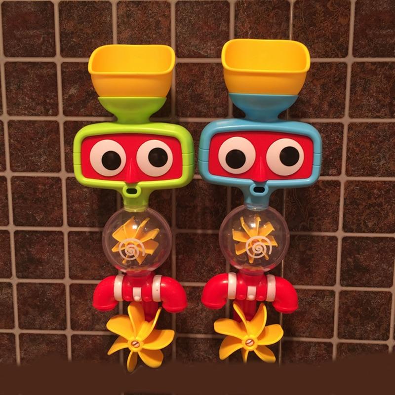 Dorable Bath Games For Kids Illustration - Bathtubs For Small ...