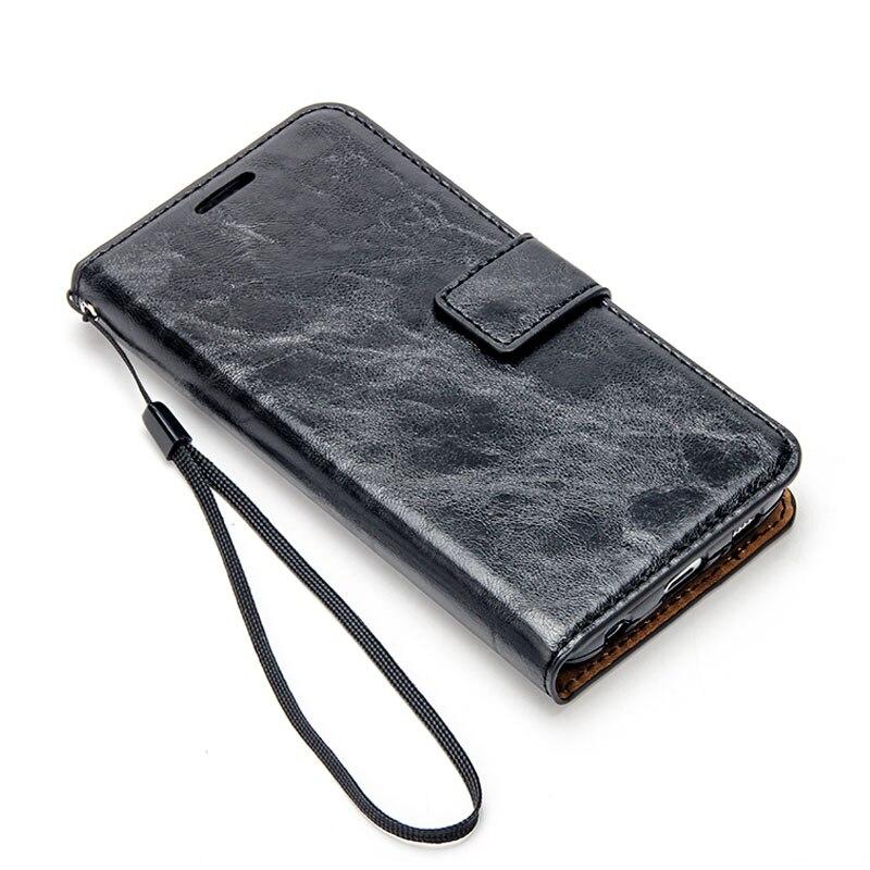 Для Samsung Galaxy S6 края бумажник чехол S6Edge g9250 2 в 1 premium Магнитный ТПУ задняя крышка сальто PU кожа съемный кошелек
