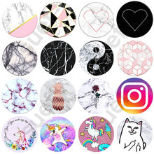af04a78f3f Online Get Cheap Phone Popsocket -Aliexpress.com | Alibaba Group