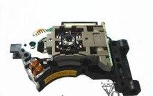 SF-HD860 SFHD860 SF HD860 Car Radio DVD Player Laser Lens Lasereinheit Optical Pick-ups Bloc Optique